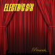 SO36 02.02.18 Electric Six