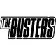 SO36 10.02.18 The Busters