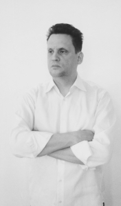 19.11.18 Mark Kozelek of SUN KIL MOON